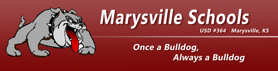 Marysville USD 364